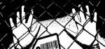 Venettia Danes Sebut 70 Ribu Perempuan Indonesia jadi Korban Human Trafficking