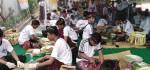 Menuju Dua Dasawarsa SMK PGRI 3 Denpasar