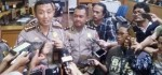 1 Februari 2020, Jakarta Terapkan Tilang Elektronik untuk Motor