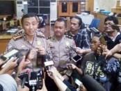 Jakarta akan memberlakukan tilang elektronik mulai 1 Februari 2020 untuk pengendara motor - foto: Bob/Koranjuri.com