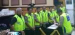 Polda Metro Jaya Tanda Tangani Pakta Integritas SIPSS