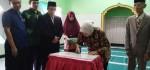 Ulang Tahun Emas SMK YPP Purworejo, Wabup Resmikan Mushola