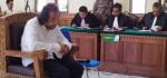 Bos Hotel Kuta Paradiso Terbukti Bersalah dan Dihukum Penjara 2 Tahun
