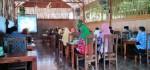 SMK Kesehatan Purworejo Gelar Rapat Persiapan Pengabdian UKS