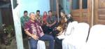 Kunjungi Desa Jogoboyo, Bupati Purworejo Rehab Rumah Mbah Sugiyati