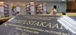 Perpustakaan BI Bali Koleksi 12.754 Buku Ekonomi