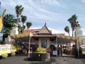 Grand Opening RSIA Puri Bunda Tabanan, Sabtu, 8 Februari 2020 - foto: Koranjuri.com