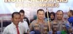3 Pelajar yang Aniaya Siswi di Purworejo Ditangkap, Motif Minta Uang Rp 2 Ribu