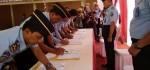 UPT Pemasyarakatan se Jateng Tandatangani Perjanjian Kinerja Tahun 2020