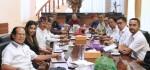 Isu Wisman Suspect Corona Tak Terbukti, Gubernur: Bali Aman Dikunjungi