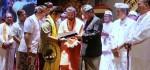 Wagub: Meditasi Angka Berpengaruh terhadap Dharma
