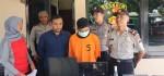 Residivis Nusakambangan Bobol Kantor Pertanian Kutoarjo