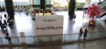 Mulai 28 Mei, Syarat Masuk Bali Harus Kantongi Surat Negatif Covid-19