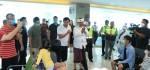 Ekstra Waspada, Awak Kabin Maskapai China Tak Boleh Turun Pesawat