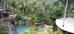 Terkesan dengan Ubud, Walikota Misato ingin Menata Kotanya seperti Bali
