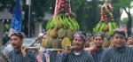 Grebeg Durian Meriahkan Hari Jadi Purworejo
