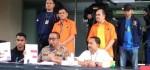 2 Orang Ditangkap Kasus Fitnah Rektor Universitas Negeri Manado