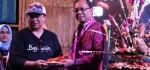 Hadiri Launching CoE Banjarmasin, Koster Tepis Bali jadi 'Kota Hantu' Dampak Covid-19