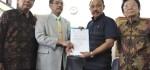 ITB STIKOM Bali Tahun ini Buka Prodi S1 Bisnis Digital