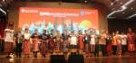 Bali Masuk 10 Besar Nasional Penggunaan QRIS