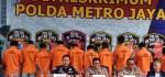 Mafia Perbankan Digulung, Satu Kelompok Jaringan Pembobol Rekening Wartawan Ilham Bintang