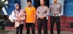 Teladan! Bripka Boby Rela Rogoh Kocek Pribadi Lunasi Biaya RS Warga Tak Mampu