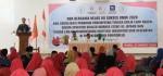 SMK Kesehatan Purworejo Gandeng BNP2TKI Sosialisasikan Program SSW ke Jepang