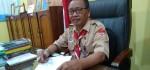6.147 Siswa SMK di Purworejo Siap Ikuti UNBK