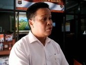 Direktur Reskrimum Polda Bali, Kombes Andi Fairan - foto: Istimewa