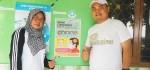 Antisipasi Virus Corona, Akper Pemkab Purworejo Sebar Poster Layanan Masyarakat