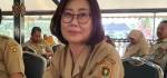 Bupati Purworejo Keluarkan Surat Edaran Work from Home