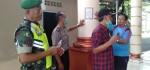 Polsek Kutoarjo Sosialisasikan Maklumat Kapolri, Masih Melanggar? Ada Sanksi Hukum