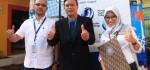 Milad ke 6, SMK Kesehatan Purworejo Luncurkan Aplikasi Smart Yunior