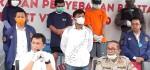 Polda Metro Jaya Ungkap 43 Kasus Hoaks Isu Corona