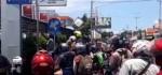 Pengetatan Pelabuhan, Pemprov Bantah, Masuk Bali Harus Ber-KTP Bali