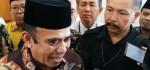 Ketum Fachrul Razi Tak Hadir, Pelantikan Pengurus DPD Pejuang Bravo Lima Bali Urung Digelar