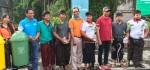 Coca Cola Amatil Indonesia Tanam 1.000 Bibit Pohon di Desa Werdi Buwana, Mengwi
