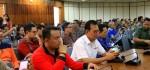 Serentak, Tempat Publik di Seluruh Bali akan Disemprot Disinfektan