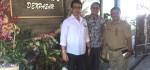 Pastikan SE Gubernur Dijalankan, Kadispora Bali Lakukan Sidak di Sekolah