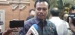 Jaringan Internet di Bali Dihentikan Sementara saat Nyepi