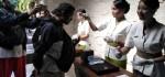 15 Ribu Mahasiswa Kedokteran Daftarkan Diri Jadi Relawan Covid