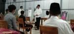 Presiden Joko Widodo Gelar Doa Untuk Ibunda Tercintanya
