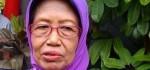 Duka Cita, Ibunda Joko Widodo Wafat