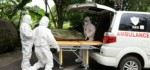2 Warga Gianyar Dinyatakan Sembuh dari Infeksi Corona