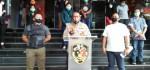 Nekad Berkeliaran, 18 Orang Diciduk dalam Patroli PSBB di Jakarta