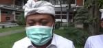 Gianyar Tetap Bagikan 7.554 Sembako untuk Warga Miskin Meski Nyipeng Batal