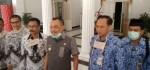 Aksi Sosial Wabah Corona, Korpri Purworejo Galang Dana Rp 520 Juta