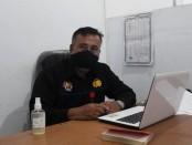Kasubbag Humas Polres Buleleng Iptu I Gede Sumarjaya - foto: Toto/Koranjuri.com