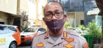 Perlawanan Perampok Alfamart di Duren Sawit, Satu Pelaku Tewas