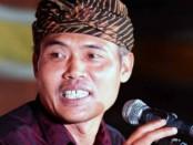 Anggota DPRD Provinsi Bali dapil Gianyar, I Made Rai Warsa - foto: Istimewa